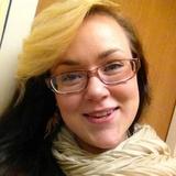 Blair P. - Seeking Work in Smyrna