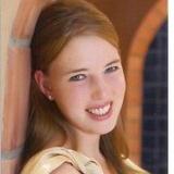 Nikki R. - Seeking Work in Phoenix