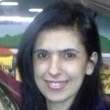 Ana G. - Seeking Work in Kearny