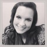 Ashley C. - Seeking Work in Huntsville