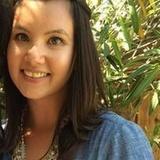 Christine C. - Seeking Work in Encinitas