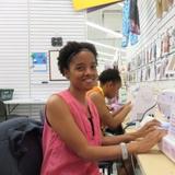 Lori J. - Seeking Work in Lake Mary
