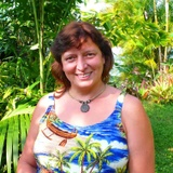 Patti J. - Seeking Work in Kailua-Kona