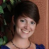 Barbara L. - Seeking Work in Des Plaines