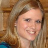 Gretchen C. - Seeking Work in Greensboro