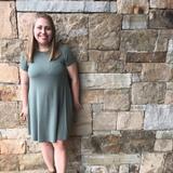 Tori Y. - Seeking Work in Hillsboro
