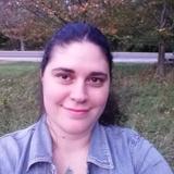 Gillian C. - Seeking Work in Belleville