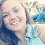 Shannon H. - Seeking Work in Raleigh