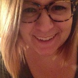 Jaclyn B. - Seeking Work in Hainesport