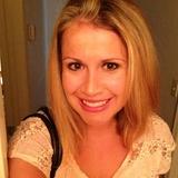 Kelly H. - Seeking Work in Surprise