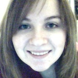 Jessica H. - Seeking Work in Idaho Falls