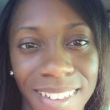 Cherice H. - Seeking Work in Tucker