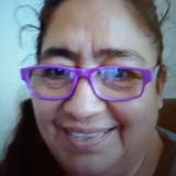 Soledad J. - Seeking Work in Culver City