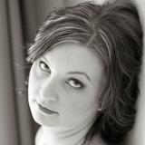 Amanda  E. - Seeking Work in Jarrell