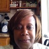 LaDoris M. - Seeking Work in East Chicago