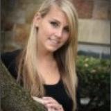 Amanda E. - Seeking Work in Avon
