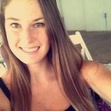 Katlyn M. - Seeking Work in Myrtle Beach