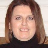 Michelle P. - Seeking Work in Alamo