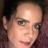 Krista S. - Seeking Work in Dudley