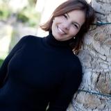 Lucia B. - Seeking Work in Plantation