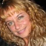 Deena C. - Seeking Work in Pembroke Pines