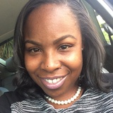 Elesha N. - Seeking Work in Oakland
