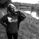Leah W. - Seeking Work in Eagan