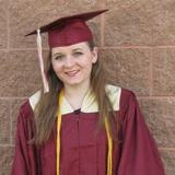 Shalyn M. - Seeking Work in Spanish Fork