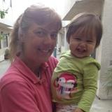 Karin G. - Seeking Work in Pasadena