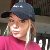 Tori  T. - Seeking Work in Berwick