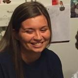 Abigail M. - Seeking Work in Greenville