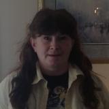 Diana R. - Seeking Work in Batavia