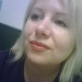 Audrey M. - Seeking Work in Deer Park