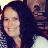 Diane K. - Seeking Work in Reston