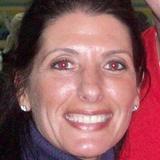 Paulette C. - Seeking Work in Roseville