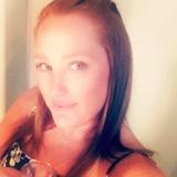 Billie M. - Seeking Work in Hilton Head