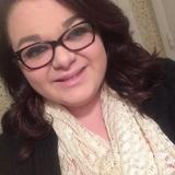 Krista M. - Seeking Work in Murfreesboro