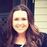 Emily H. - Seeking Work in Libertyville