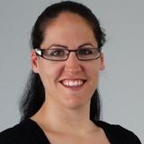 Laurie L. - Seeking Work in Sag Harbor
