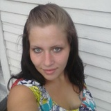 Amber  W. - Seeking Work in Indianapolis