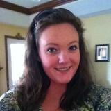 Jessica S. - Seeking Work in San Diego