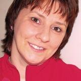 Theresa K. - Seeking Work in Baxter