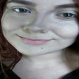Sarah R. - Seeking Work in Roselle