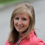 Kayla S. - Seeking Work in Concord