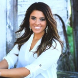 Sarah M. - Seeking Work in Woodinville