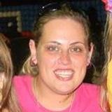 Gabby C. - Seeking Work in Pembroke Pines