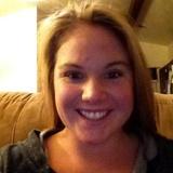 Amy T. - Seeking Work in Oakhurst