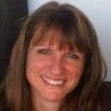 Marie S. - Seeking Work in McKinney