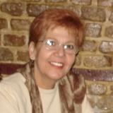 Maria Teresa W. - Seeking Work in North Charleston