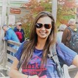 Amanda S. - Seeking Work in Enumclaw